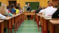 Дегтярев: законопроект об образовании ко второму чтению будет обновлен