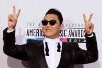 Клип GANGNAM STYLE стал самым популярным в истории YouTube