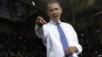 Обама стремится к компромиссу с республиканцами