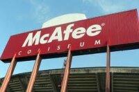 Владельца компании McAfee экстрадируют в Белизу