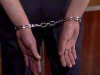 На острове Бали арестован босс сицилийской мафии
