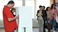 Президентские выборы в Армении состоятся 18 февраля
