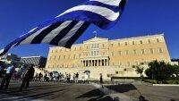 Правящая коалиция Греции согласовала детали налоговой реформы