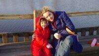 Финская соцслужба забрала детей у россиянки Завгородней