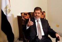 Египетский президент прибегнет к помощи армии