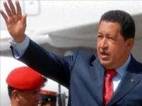 У Уго Чавеса обнаружили новую злокачественную опухоль