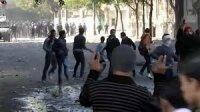 Египетская оппозиция определяет дальнейший план действий