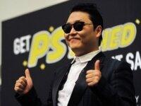 Корейский рэпер принес извинения американцам