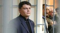 Путин пообещал обратить внимание на прошение о помиловании Аракчеева