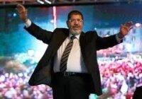 """Египет: отмена """"декрета фараона"""" не успокоила оппозицию"""