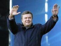 Киев и Дели договариваются о сотрудничестве