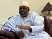 Премьер расколотого Мали ушел в отставку
