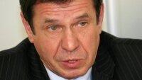 Проект достройки линии метро в Новосибирске будет готов в I кв