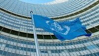 МАГАТЭ хочет добиться от Ирана доступа на базу