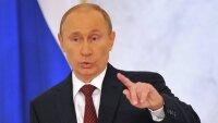 Госдума:Образование и армия - главные институты воспитания