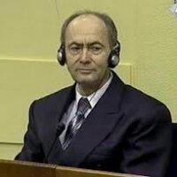 Командующего боснийских сербов приговорили к пожизненному заключению