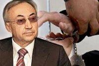 Богатого серба арестовали по подозрению в мошенничестве