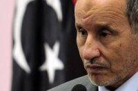 Ливия: экс-лидера повстанческого правительства подозревают в военных преступлениях