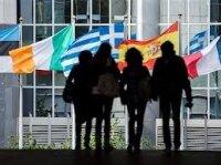 Саммит ЕС: благословение банковского надзора