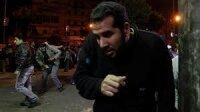 Египет: оппозиция пойдет на референдум по конституции