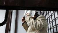 Обвиняемый в двойном убийстве в Казани скоро пройдет экспертизу в Москве