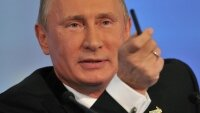 Новосибирск обещает в предстоящем году обеспечить местами в детсадах всех детей