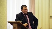 Костромские власти хотят увеличить штраф за незаконные перевозки