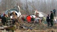 МИД Польши: Затягивание передачи обломков Ту-154 повредит связям с РФ