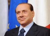 Бывший итальянский премьер Сильвио Берлускони объявил о своей помолвке