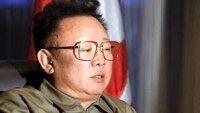 Северная Корея: следующее поколение Кимов?