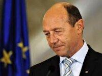Румыния: Бэсеску вновь назначил оппонента Понта премьером