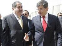 Турция и Иран предлагают планы примирения в Сирии
