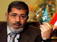 Египет сделал первый шаг к принятию новой конституции