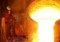 Мариупольские сталевары погибли из-за плохой работы российских машиностроителей