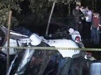 Жертвами ДТП в Колумбии стали 26 человек