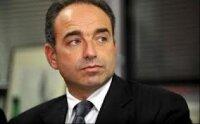 Французская оппозиция решила внутрипартийный кризис