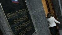Полиция Петербурга обнаружила 100 тыс бутылок алкоголя с фальшивыми акцизами