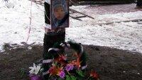 Брянский суд вернул на доследование дело о гибели ребенка в коллекторе