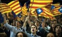 Сепаратисты в Каталонии готовят референдум о независимости на 2014 год