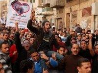 Египет: за 3 дня до референдума оппозиция усиливает протесты