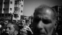 Конфликт в Сирии принял межконфессиональную форму