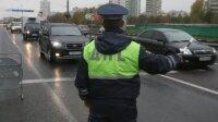 В Петербурге задержаны мужчины, которые пытались заживо сжечь женщину