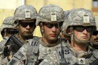 Американским военным грозит смертная казнь