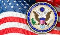 Госдепартамент США ищет ответственных за нападение на консульство