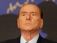Италия выбирает дату парламентских выборов