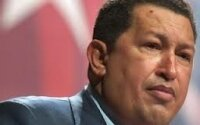 Венесуэльцы молятся за здоровье Чавеса