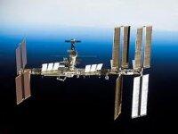 На МКС полетели новые космонавты