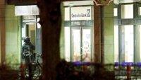 Полицейские освободили заложника в банке