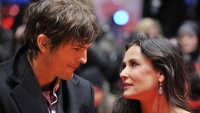 Эштон Катчер подал заявление на развод с Деми Мур