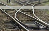 Самая длинная и сверхбыстрая - железная дорога в Китае